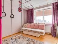 Сдается посуточно 2-комнатная квартира в Санкт-Петербурге. 60 м кв. проспект Кузнецова, 12к1