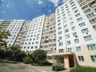 Сдается посуточно 2-комнатная квартира в Минске. 0 м кв. Заславская улица, 35