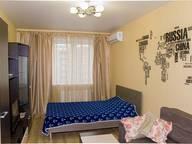 Сдается посуточно 1-комнатная квартира в Липецке. 39 м кв. Стаханова 59