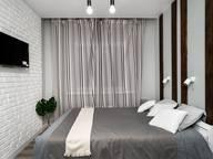 Сдается посуточно 1-комнатная квартира в Котельниках. 19 м кв. Московская область,Сосновая улица, 1к3