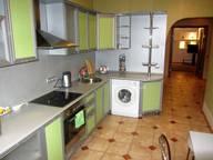 Сдается посуточно 2-комнатная квартира в Уфе. 62 м кв. ул. Цюрупы д.145/1