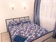 Сдается посуточно 2-комнатная квартира в Петрозаводске. 44 м кв. Республика Карелия,улица Чапаева, 40А
