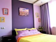 Сдается посуточно 2-комнатная квартира в Москве. 68 м кв. Хорошевское шоссе, 12к1