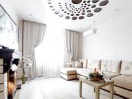 Сдается посуточно 2-комнатная квартира в Минске. 60 м кв. Краснозвездная улица, 1