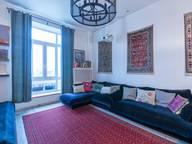 Сдается посуточно 1-комнатная квартира в Москве. 0 м кв. Большой Гнездниковский переулок, 10
