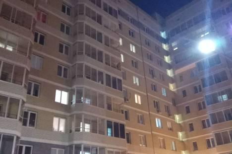 Сдается 1-комнатная квартира посуточно в Каменск-Уральском, улица 4-й Пятилетки, 49.