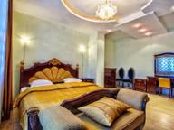Сдается посуточно 3-комнатная квартира в Ессентуках. 0 м кв. Ставропольский край,улица Ленина, 14