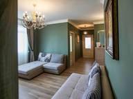 Сдается посуточно 2-комнатная квартира в Ессентуках. 54 м кв. улица Орджоникидзе, 67А
