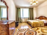 Сдается посуточно 2-комнатная квартира в Ессентуках. 0 м кв. Интернациональная улица, 10