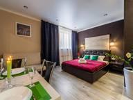 Сдается посуточно 1-комнатная квартира в Энгельсе. 22 м кв. Саратовская область,Смоленская улица, 13Б