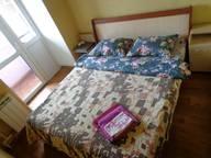 Сдается посуточно 2-комнатная квартира в Междуреченске. 48 м кв. Кузнецкая улица, 3