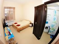 Сдается посуточно 1-комнатная квартира в Калуге. 35 м кв. переулок Салтыкова-Щедрина, 3