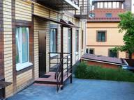 Сдается посуточно 1-комнатная квартира в Калуге. 30 м кв. переулок Салтыкова-Щедрина, 3