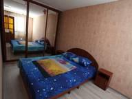 Сдается посуточно 2-комнатная квартира в Ленинске-Кузнецком. 48 м кв. проспект Кирова, 81