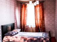 Сдается посуточно 2-комнатная квартира в Ленинске-Кузнецком. 40 м кв. проспект Ленина, 30