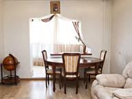 Сдается посуточно 3-комнатная квартира в Кемерове. 0 м кв. проспект Шахтеров 121