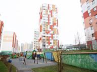 Сдается посуточно 1-комнатная квартира в Кемерове. 0 м кв. 2-я Заречная улица, 5А