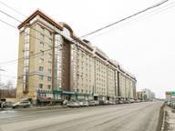 Сдается посуточно 2-комнатная квартира в Новосибирске. 77 м кв. улица Покрышкина, 1