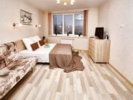 Сдается посуточно 1-комнатная квартира в Калуге. 0 м кв. улица Вилонова 48