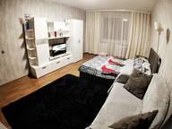 Сдается посуточно 1-комнатная квартира во Владимире. 40 м кв. улица Тихонравова, 11