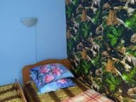 Сдается посуточно 1-комнатная квартира в Санкт-Петербурге. 0 м кв. улица Чайковского, 57