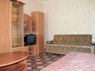 Сдается посуточно 2-комнатная квартира в Зеленогорске. 0 м кв. ул.Энергетиков,1