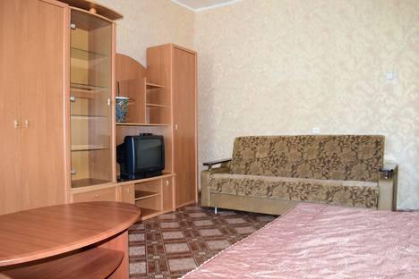 Сдается 2-комнатная квартира посуточно в Зеленогорске, ул.Энергетиков,1.