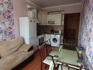 Сдается посуточно 1-комнатная квартира в Орле. 0 м кв. улица Розы Люксембург, 49
