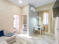Сдается посуточно 3-комнатная квартира в Красной Поляне. 0 м кв. городской округ Сочи,улица Турчинского, 19А