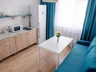 Сдается посуточно 1-комнатная квартира в Оренбурге. 0 м кв. улица Геннадия Донковцева