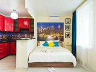 Сдается посуточно 1-комнатная квартира в Перми. 33 м кв. Полевая улица, 10