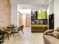 Сдается посуточно 1-комнатная квартира в Москве. 29 м кв. Нижняя Красносельская улица, 35с49