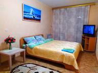 Сдается посуточно 1-комнатная квартира в Хабаровске. 0 м кв. ул.Панькова 23