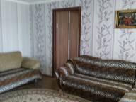 Сдается посуточно 2-комнатная квартира в Павлодаре. 70 м кв. улица 1 Мая, 23