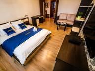 Сдается посуточно 1-комнатная квартира в Калуге. 50 м кв. Труда 27 кв.62
