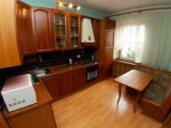 Сдается посуточно 2-комнатная квартира во Владивостоке. 0 м кв. Новоивановская улица, 3