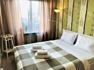 Сдается посуточно 2-комнатная квартира в Москве. 55 м кв. Шмитовский проезд, 35с1