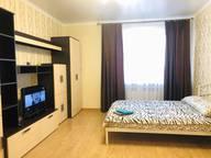 Сдается посуточно 1-комнатная квартира в Калуге. 39 м кв. Телевизионная улица, 24