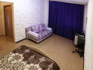 Сдается посуточно 1-комнатная квартира в Первоуральске. 38 м кв. улица Ватутина, 72А