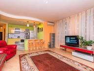 Сдается посуточно 3-комнатная квартира в Челябинске. 95 м кв. проспект Ленина, 51