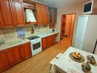 Сдается посуточно 4-комнатная квартира в Ставрополе. 0 м кв. улица 50 лет ВЛКСМ, 24/1, подъезд 4