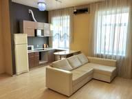 Сдается посуточно 3-комнатная квартира в Барнауле. 75 м кв. Ленина 85