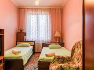 Сдается посуточно комната в Москве. 18 м кв. проспект Маршала Жукова, 3