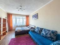 Сдается посуточно 1-комнатная квартира в Екатеринбурге. 0 м кв. улица Челюскинцев, 23