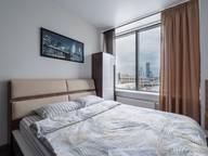 Сдается посуточно 1-комнатная квартира в Екатеринбурге. 25 м кв. улица Малышева, 42А