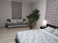 Сдается посуточно 1-комнатная квартира в Калининграде. 41 м кв. ул.Адм Макарова 9