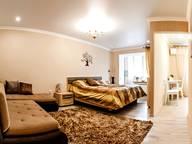 Сдается посуточно 1-комнатная квартира в Кисловодске. 38 м кв. Велинградская улица, 33