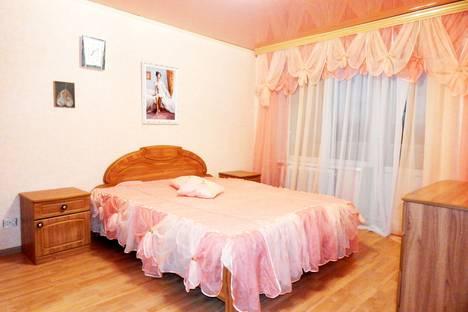 Сдается 2-комнатная квартира посуточно в Климовичах, Могилевская область, Климовичский район,улица 50 лет СССР.