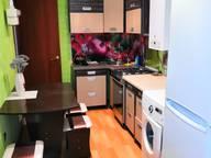 Сдается посуточно 2-комнатная квартира в Кисловодске. 0 м кв. Ставропольский край,улица Гагарина, 37