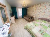 Сдается посуточно 1-комнатная квартира в Воронеже. 49 м кв. улица Куколкина, 11